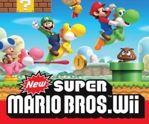 ألعاب GameCube ونينتيندو Wii تأتي للصين على جهاز NVIDIA S...