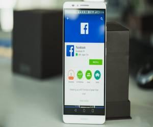 فيسبوك لديها طريقة جديدة للوصول إلى المزيد من المعلومات ا...