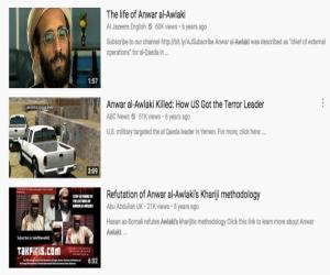 يوتيوب يحذف الآن مقاطع الفيديو التي تحض على الكراهية