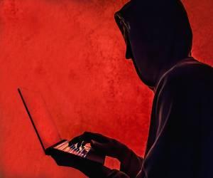 احذر من هذه البرمجيات الخبيثة التي تقوم بسرقة حسابك بفيس ...
