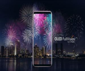 رسميا إطلاق هاتف LG V30 في أسواق الولايات المتحدة الاميركية