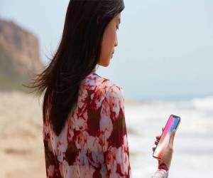 آبل أصبحت الآن تشحن الهاتف iPhone X للعملاء في غضون أسبوع...