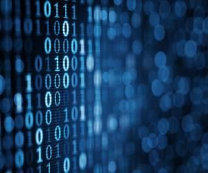 جارتنر: الإنفاق العالمي على أمن المعلومات سيصل إلى 96 ملي...