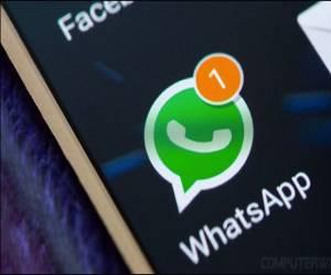 5 حيل جديدة بتطبيق WhatsApp يجدر بك معرفتها واستخدامها