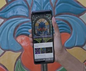 هاتف Pixel 2 سيحصل على ميزة Google Lens أخرى خلال أسابيع