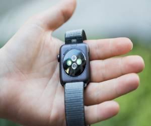 دراسة جديدة تؤكّد إمكانية استخدام ساعة آبل للكشف عن ارتفا...