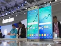 توقعات بإنخفاض الحصة السوقية لشركة سامسونج في الصين إلى أ...