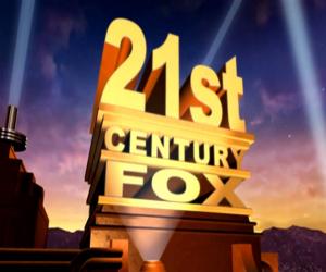 ديزني تفاوض مجدداً للإستحواذ على 21st Century Fox