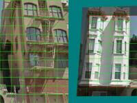 قوقل تشرح آلية عمل مُثبّت الصورة البصري والإلكتروني في هو...