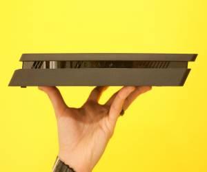 أهم عروض الـ PlayStation في الـ Black Friday