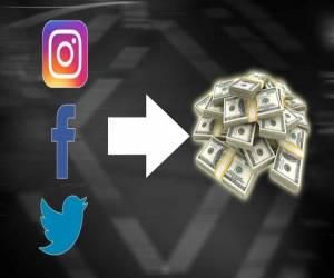 خطوتين لتحويل المتابعين على الشبكات الإجتماعية إلى عملاء ...