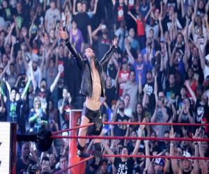 برنامج المصارعة الجديد من WWE سيظهر حصرياً على Facebook W...