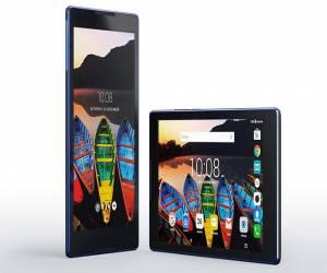 الإعلان عن جهازي Lenovo Tab 7 و7 Essential بسعر منخفض جدًا
