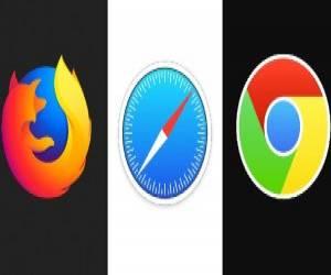 مقارنة رائعة بين جوجل كروم وفايرفوكس كوانتوم الجديد- أيهم...
