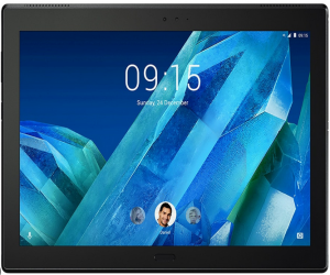 إطلاق جهاز Lenovo Moto اللوحي بمعالج Snapdragon 625