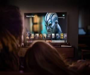 توقعات بقدوم الخدمة المنافسة لخدمة Netflix من آبل في غضون...
