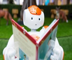 الذكاء الاصطناعي يزحف لشغل وظائفنا