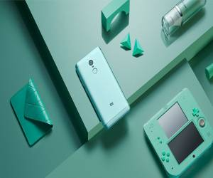 الهاتف Xiaomi Redmi Note 5 يظهر لفترة وجيزة في الصين
