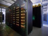 الصين تهيمن على قائمة الحواسيب الخارقة في العالم