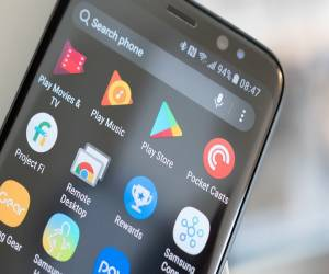 """جوجل توسع ميزة التصفح الآمن """" Safe Browsing """" لتشمل تطبيق..."""