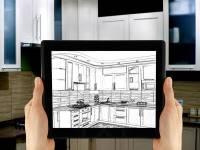 أفضل 7 تطبيقات لتصميم المطابخ للأندرويد والأيفون