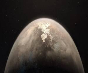العثور على أقرب كوكب لأرضنا قد يحتضن حياة فضائية خارج الم...