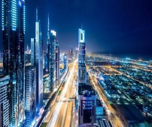 Bill Gates يقرر إنفاق 80 مليون دولار لإنشاء مدينة ذكية
