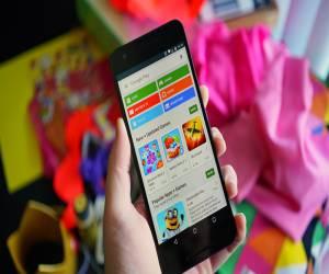 مجموعة من الحيل والنصائح في متجر Google Play لمستخدمي الأ...