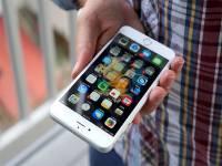 تطبيق TestM لفحص أعطال هواتف iPhone المستعملة