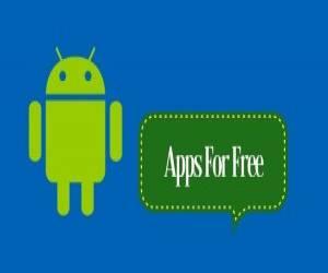 موقع تحميل تطبيقات أندرويد apk كبديل لجوجل بلاي