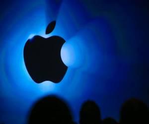 هل تعاني من مشاكل في iOS أو MacOS؟ هذا ما يجب عليك القيام به