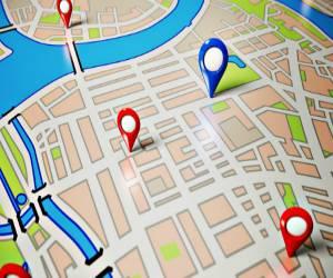جوجل تتجسس على موقع مستخدمي أندرويد حتى بعد تعطيل GPS!