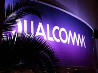 كوالكوم ترفض رسميا عرض الإستحواذ المقدم من شركة Broadcom
