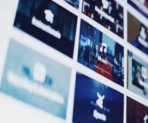 7 مواقع مهمة وتحتاج إليها اثناء استخدام الانترنت