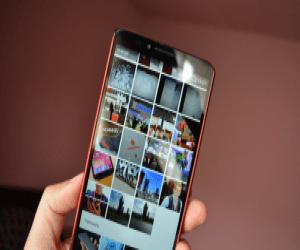 5 تطبيقات معرض صور مميزة للأندرويد!