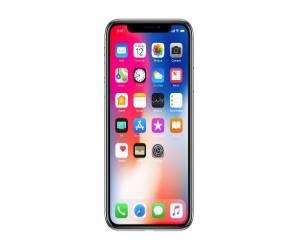 كيفية مضاعفة عمر البطارية في هاتف iPhone X