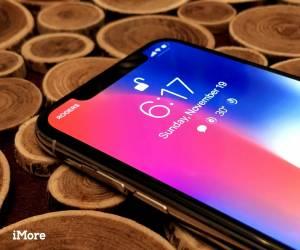 رموز في شاشة القفل يأمل المستخدمون رؤيتها في iOS 12
