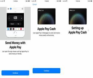 لهذا السبب لا تقم بحذف تطبيق Apple Pay من هاتفك iPhone