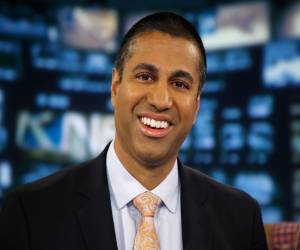 Sinclair Broadcast ستشتري أضخم شركة محطات تلفاز في أمريكا...
