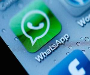 تلميحة: كيف تنقل رسائل واتساب من أندرويد إلى آيفون