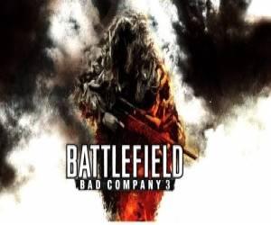 قد نرى جزئين جديدين من سلسلة Battlefield قريباً