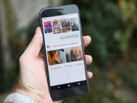 المساعد الرقمي Google Assistant قد يصل قريبًا إلى الأجهزة...
