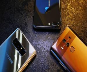 IDC: الهواتف اللوحية تواصل الانتشار وسوف تصبح الأكثر شيوع...