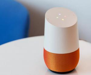 جوجل تقوم بتحديث مساعدها الصوتي بمزايا ولغات جديدة