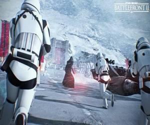 EA تخفض تكاليف المشتريات بلعبة Star Wars Battlefront II ب...