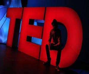 14 محاضرة تيد التي يمكن أن تغير حياتك (مترجمة للغة العربية)