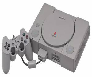 شركة Sony تحتفل اليوم بمرور 23 عاماً على انطلاقة جهازها ا...