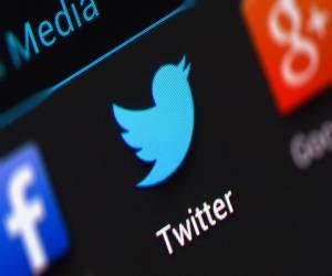 تويتر تختبر ميزة الإشارات المرجعية