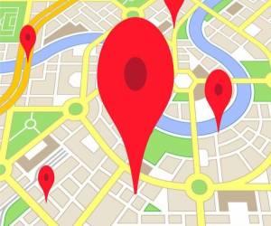 قوقل قامت بجمع بيانات الموقع الجغرافي لمستخدمي أندرويد دو...