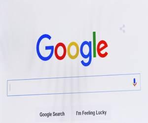 ماهي أهم المواضيع التي بحث عنها الناس بجوجل في 2017؟